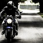 How to Get a Title for a Motorcycle-FI